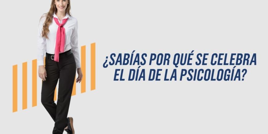 Un gran día para la psicología argentina