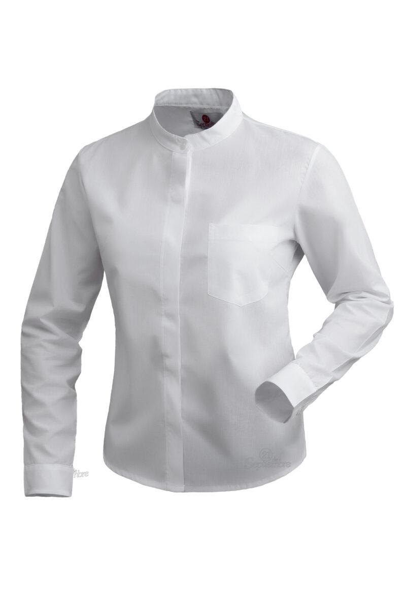 Camisa Mao de batista